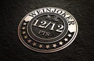 Badge-12-3d