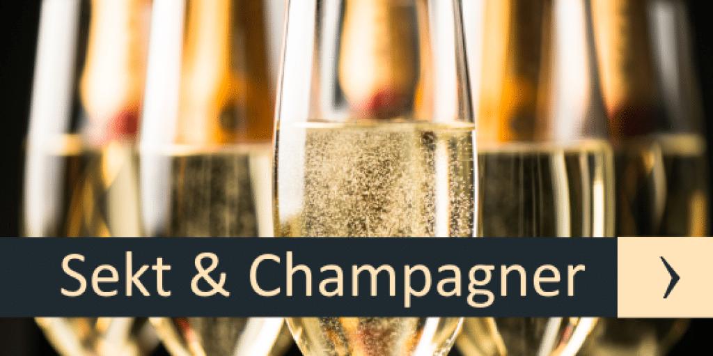 Sekt-Champagner