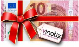 Vinatis Gutschein 10 Euro
