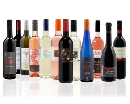 Best of - lieblich - Pallhuber Wein Angebot