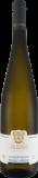 Weißwein Carl Loewen Laurentiuslay Riesling Spätlese fruchtsüß Erste Lage Mosel 19,32€ pro l