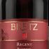 Rotwein-Genießer-Paket  4.5L Weinpaket aus Spanien bei Wein & Vinos