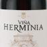 Dornfelder halbtrocken – 2018 – Neiss – Deutscher Rotwein bei Weinfreunde