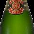 Storia Antica Amarone 2017 bei SCHULER Weine