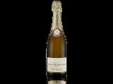 Weißwein Louis Roederer Champagner Brut Premier Champagne 49,32€ pro l