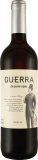 Rotwein Vinos del Bierzo Mencía Guerra de pura cepa D.O. Bierzo 7,32€ pro l