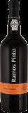 Ramos Pinto Tawny Port – Porto Tawny bei ebrosia