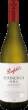 Weißwein Penfolds Koonunga Hill Chardonnay South East 13,05€ pro l