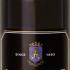 6er Aktion Gorilla King Igp 2019 – Weinpakete – Vignerons du Narb…, Frankreich, 4.5000 l bei Belvini