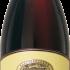 2020 Das ist… Pinot Grigio / Weißwein / Venetien delle Venezie DOC bei Hawesko