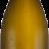 Kleine Zalze Cabernet Sauvignon 'Vineyard Selection' Stellenbosch 2018 bei Wine in Black