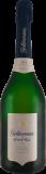 Roséwein Geldermann Sekt Grand Rosé15,99€ pro l