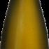 Hiruzta »Berezia« 2018  0.75L 13% Vol. Weißwein Trocken aus Spanien bei Wein & Vinos