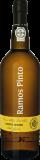Ramos Pinto White Port bei ebrosia