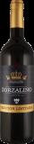 Rotwein Viñaoliva Tempranillo Zorzalino Tinto Edición Limitada Extremadura 7,32€ pro l