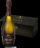 Weißwein Champagner Bauget-Jouette Prestige inkl. Geschenk-Schatulle Champagne 66,53€ pro l