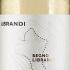 Oro Italiano Pinot Grigio delle Venezie DOC   6 Flaschen bei Weinvorteil