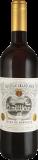 Château Grand Jour Bordeaux AOC 2017 bei ebrosia