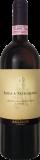 Rotwein Antinori Badia a Passignano Chianti Classico DOCG Riserva Toskana 46,80€ pro l
