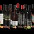 Weingut Josef Milz Magna Charta Weissburgunder 2019 bei Wine in Black