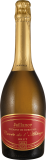 Weißwein Jaillance Crémant de Bordeaux Cuvée de lAbbaye AOC Bordeaux 15,99€ pro l