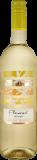 Weißwein Ernst Bretz Fleurant Rheinhessen 8,65€ pro l