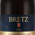 12er  Aktionspaket Vintonic Wein und Tonic 0,20l   – Weinpakete, Österreich, 2.4000 l bei Belvini