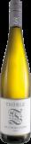 Weißwein Thörle Grauburgunder Rheinhessen 10,65€ pro l