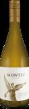 Weißwein Montes Chardonnay Reserva Colchagua Valley 9,72€ pro l