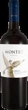 Rotwein Montes Merlot Reserva Colchagua Valley 9,72€ pro l