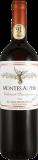 Rotwein Montes Alpha Cabernet Sauvignon Colchagua Valley 17,72€ pro l