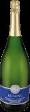 Weißwein Ernst Bretz Riesling Sekt extra trocken 1,5l Magnum15,27€ pro l