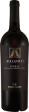 Rotwein Torrevento Aglianico Puglia IGT Apulien 7,99€ pro l