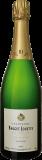 Champagner Bauget-Jouette Brut Blanc de Blancs 2011 bei ebrosia