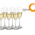 Korrell Weißer Burgunder vom Nahe-Kies 2020 bei Silkes Weinkeller