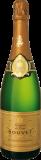 Weißwein Bouvet Ladubay Crémant de Loire Cuvée dOr Brut AOC Loire 15,72€ pro l