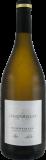 Weißwein Lergenmüller Weißburgunder Muschelkalk Pfalz 17,99€ pro l