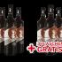 Gallo Cabernet Sauvignon trocken 2019