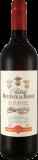 Rotwein Château Moulin de la Hargue Médoc AOC Bordeaux 14,65€ pro l