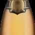 Weingut Carl Loewen Riesling Erste Lage Laurentiuslay Spätlese 2020 bei Wine in Black
