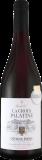 Rotwein Pierre Vidal Côtes-du-Rhône La Croix Palatine Tête de Cuvée AOC Rhône 10,65€ pro l