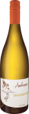 Weißwein Loire Propriétés Sauvignon Blanc de Loire Ambroisie IGP Loire 7,32€ pro l