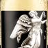 Atlantic Vineyards Cabernet Sauvignon, Merlot 2019 bei SCHULER Weine
