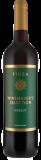 Fiuza & Bright Merlot Winemakers Selection 2019 bei ebrosia