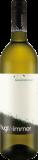 Weißwein Hugl-Wimmer Gewürztraminer lieblich Weinviertel 11,87€ pro l