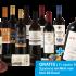 Die große französische Weinreise mit 10 Flaschen bei ebrosia