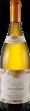 Weißwein Hubert Brochard Sancerre Terroir de Silex AOC Loire 22,65€ pro l