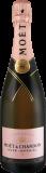 Moët & Chandon Champagner Rosé Impérial bei ebrosia