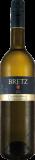 Weißwein Ernst Bretz Chardonnay Réserve trocken QbA Rheinhessen 11,99€ pro l