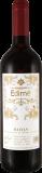 Rotwein Bodegas Altanza Rioja Tempranillo Edirne Semi-Crianza D.O.C. Rioja 11,87€ pro l